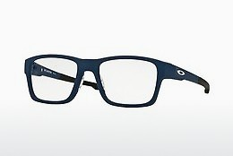 очила Oakley SPLINTER (OX8077 807707) - сини