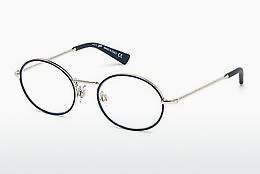 очила Web Eyewear WE5177 016 - сребристи, Shiny, Grey