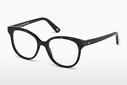 очила Web Eyewear WE5196 005 - черни