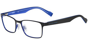 Boss Orange BO 0183 JOD BLCK BLUE