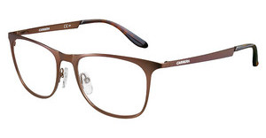 Carrera CA5526 HGB SMT BROWN