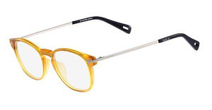 G-Star RAW GS2608 COMBO ROVIC 708 BUTTERSCOTCH