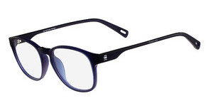 G-Star RAW GS2634 GSRD BURMANS 424 MATTE BLUE