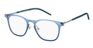 Marc Jacobs MARC 30 TVN BLUE
