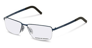 Porsche Design P8283 C dark blue