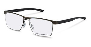 Porsche Design P8289 C brown
