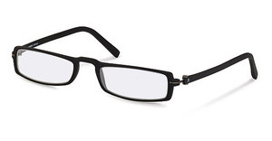 Rodenstock R5301 A