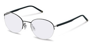 Rodenstock R7035 A