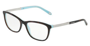 Tiffany TF2150B 8134
