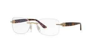 Versace VE1225B 1355 GOLD