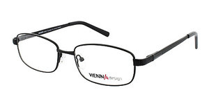 Vienna Design UN534 02 black