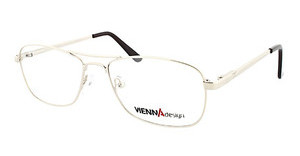Vienna Design UN537 01 gold