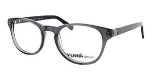 Vienna Design UN544 03 x'tal grey