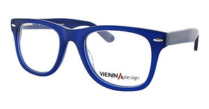 Vienna Design UN559 03 matt dark blue