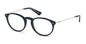 Web Eyewear WE5176 091