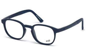 Web Eyewear WE5185 090