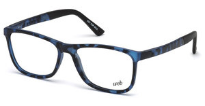Web Eyewear WE5187 056