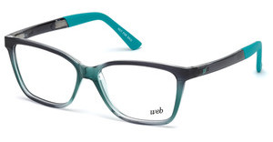 Web Eyewear WE5188 089