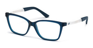 Web Eyewear WE5188 091