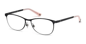 Web Eyewear WE5191 091