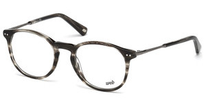 Web Eyewear WE5221 020