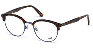 Web Eyewear WE5225 091