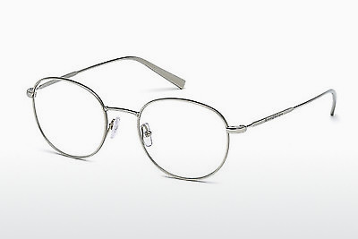 очила Ermenegildo Zegna EZ5017 014 - сиви, Shiny, Bright