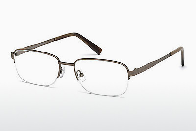 очила Ermenegildo Zegna EZ5050 034 - бронз, Bright, Shiny