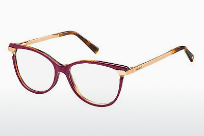 очила Max Mara MM 1233 CL5