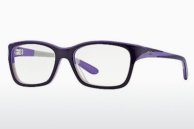 очила Oakley BLAMELESS (OX1103 110303)
