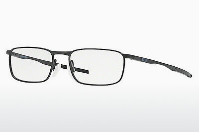 очила Oakley BARRELHOUSE (OX3173 317304) - сини, Midnight