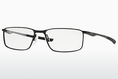 очила Oakley SOCKET 5.0 (OX3217 321701) - черни