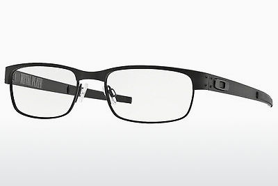 очила Oakley METAL PLATE (OX5038 22-198) - черни