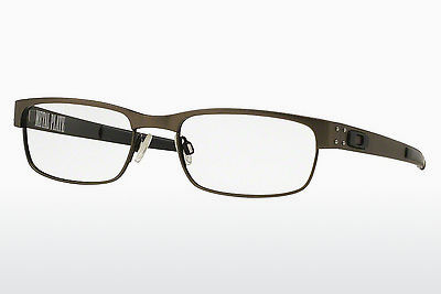 очила Oakley METAL PLATE (OX5038 22-200)