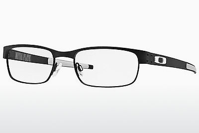 очила Oakley METAL PLATE (OX5038 503801) - черни