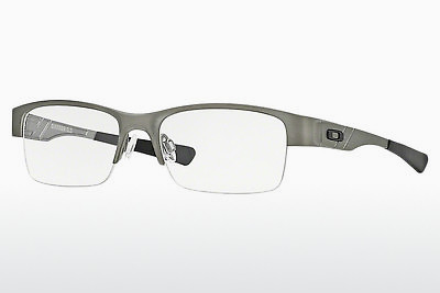 очила Oakley GASSER 0.5 (OX5088 508805) - Tumbled