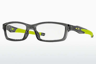 очила Oakley CROSSLINK (OX8027 802702) - сиви