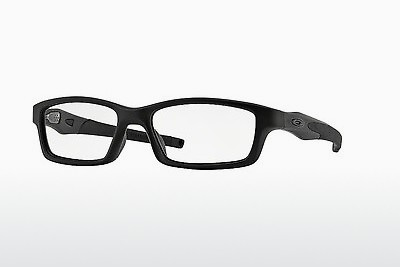 очила Oakley CROSSLINK (OX8027 802705) - черни