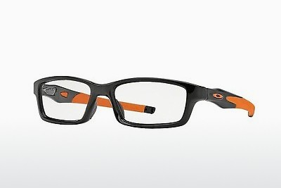 очила Oakley CROSSLINK (OX8027 802711) - черни