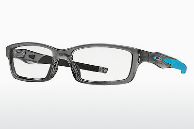 очила Oakley CROSSLINK (OX8027 802712) - сиви