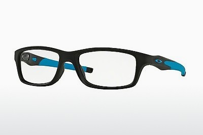 очила Oakley CROSSLINK (OX8030 803001) - черни