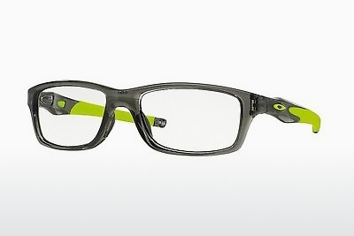 очила Oakley CROSSLINK (OX8030 803002) - сиви