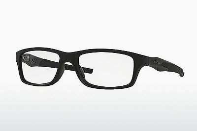 очила Oakley CROSSLINK (OX8030 803005) - черни