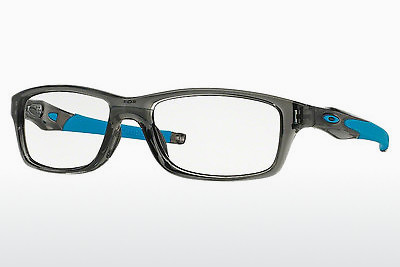 очила Oakley CROSSLINK (OX8030 803008) - сиви