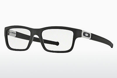 очила Oakley MARSHAL (OX8034 803401) - черни