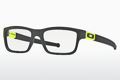 очила Oakley MARSHAL (OX8034 803405) - черни