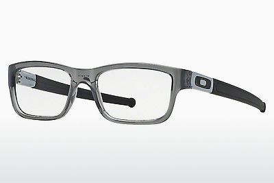 очила Oakley MARSHAL (OX8034 803406) - сиви