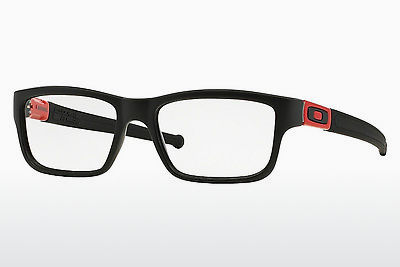 очила Oakley MARSHAL (OX8034 803409) - черни