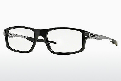 очила Oakley TRAILMIX (OX8035 803503)
