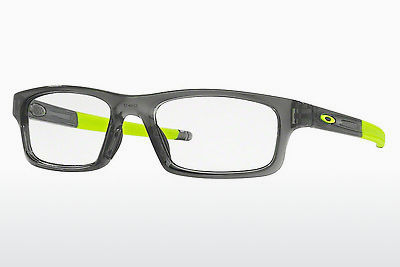 очила Oakley CROSSLINK PITCH (OX8037 803702) - сиви